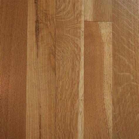 hardwood flooring supply alyssamyers