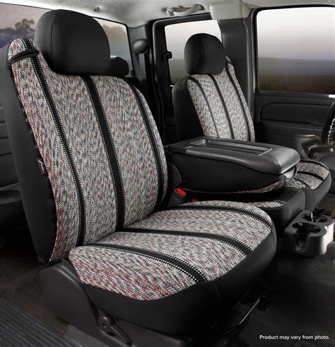 2011 gmc 2500hd seat covers new fia wrangler custom seat cover gmc 3500 2500 hd