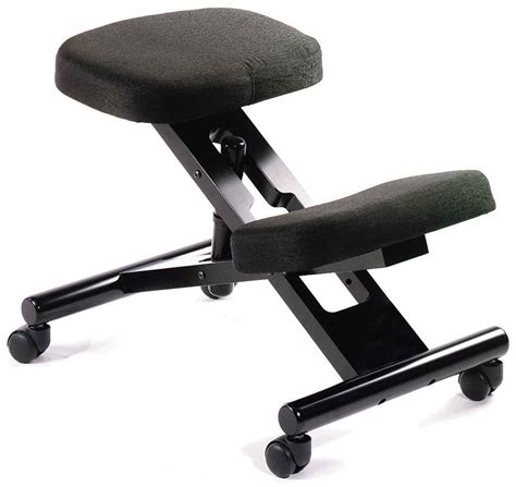 Ergonomic Office Stool Chair by Office Chairs Best Ergonomic Office Chairs