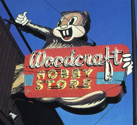 woodworking stores mn 17 best images about mid century signs on sea