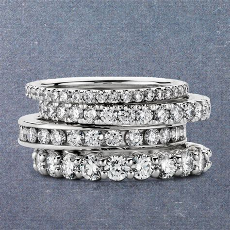 7 Tips To Choose Your Engagement Ring by Top 7 Reasons To Go Platinum