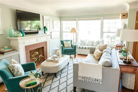 house of turquoise living room rosa beltran design house of turquoise