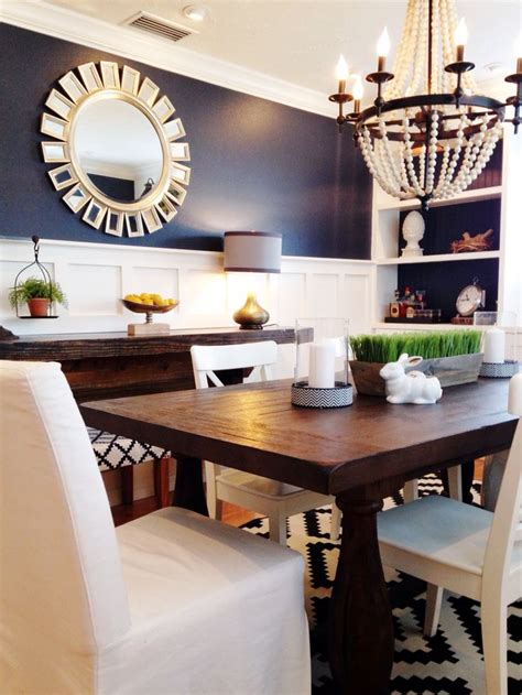 navy dining room 1000 ideas about navy dining rooms on dining room paint colors dining room paint
