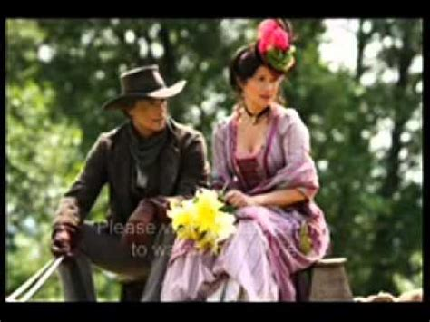 film romance western terbaik mail order bride 2008 part 1 of 15 youtube