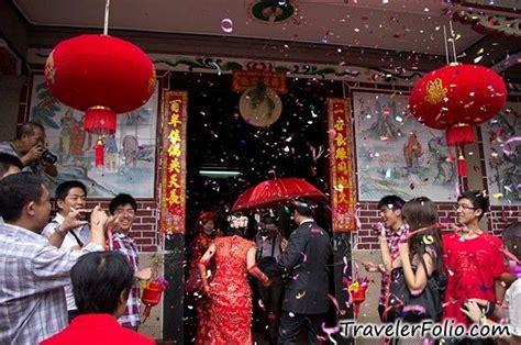 Wedding China by Wedding Styles