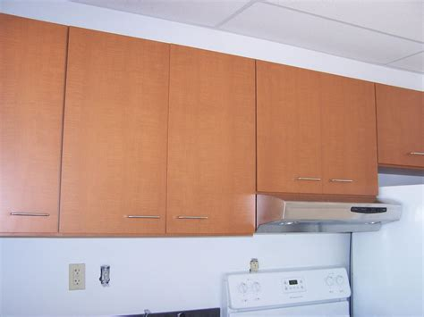 Frameless Cabinet Doors by Frameless Cabinets Finish Carpentry