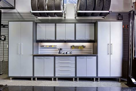 Garage Storage Cabinet Systems With Pretty Garage Cabinet Systems Iimajackrussell Garages Why Use Garage Cabinet Systems