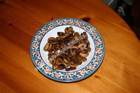 cuisiner des flageolets frais 28 images fresh image of