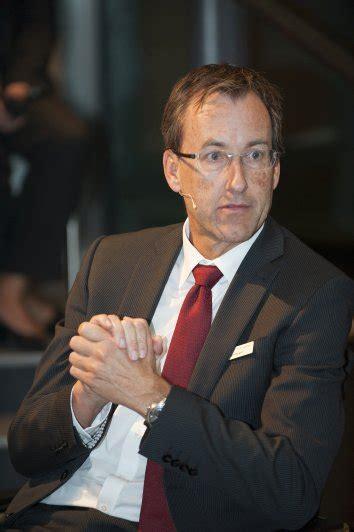 bank zweiplus einige impressionen vom 7 investment forum der bank zweiplus