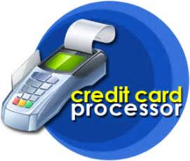 best credit card processors for small business small business credit card processing how to choose the