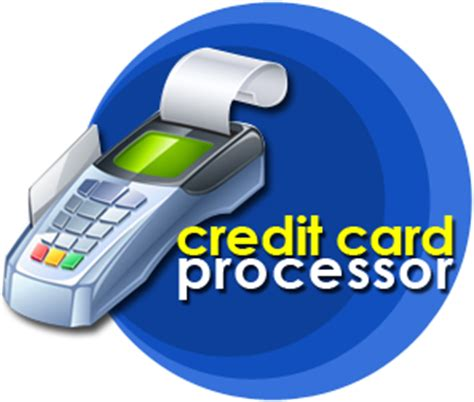 how much do credit card processors make the time for secure credit card processing is now
