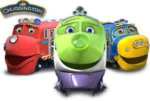 chuggington explorer koko dvd giveaway masshole mommy