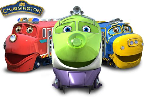 Chuggington Koko image gallery koko from chuggington