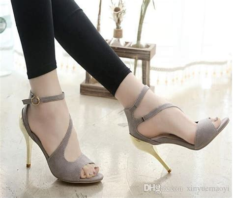 9 year high heels 9 year high heels 28 images high heel boots for 9 year