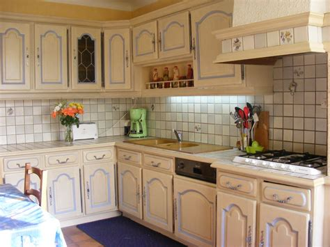 am駭agement meuble d angle cuisine relooker votre cuisine l atelier d 233 co