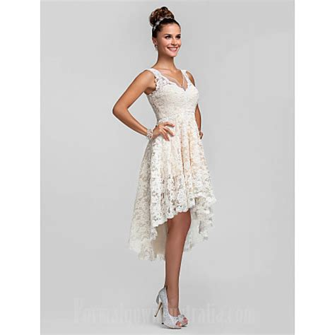 dress ivory line australia cocktail dresses prom gowns homecoming