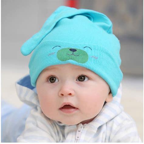 imagenes hermosas bebes bebes hermosos y tiernos www pixshark com images
