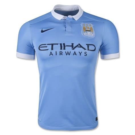 manchester city 15 16 authentic home jersey lh79ypfq6a