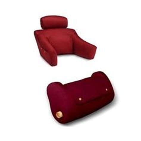 1000 images about bed rest pillow with arms on