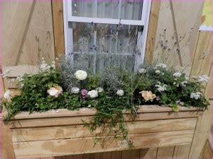 Window Sill Herb Garden Designs Window Sill Herb Garden Ideas Garden Design Ideas
