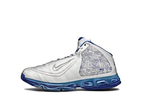 nike air max 360 basketball shoes nike air max 360 basketball nike news