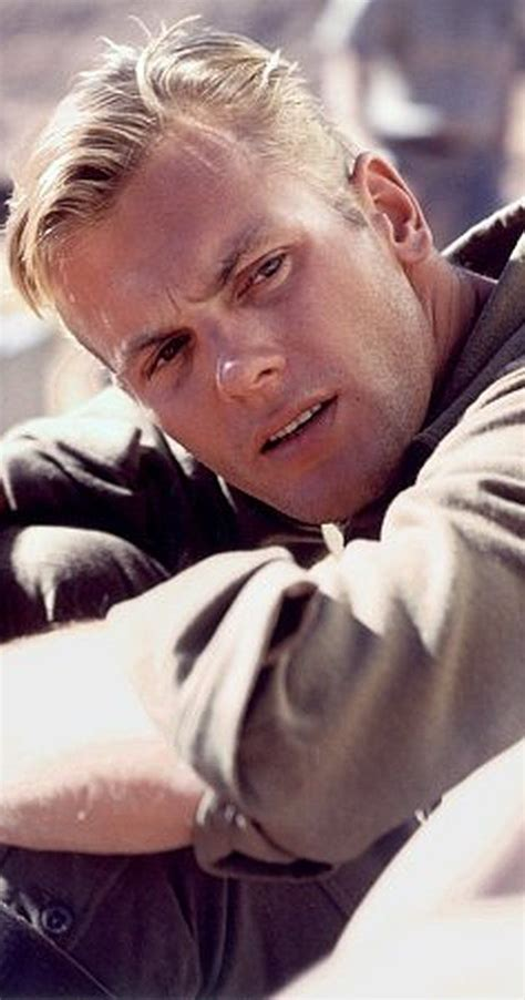 biography imdb list 17 best images about tab hunter on pinterest billy