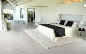 bedroom tiles ceramic limited