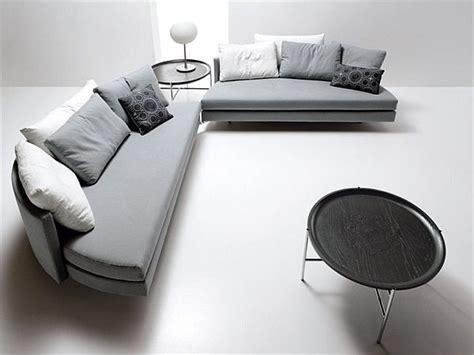 divano letto rotondo divano letto rotondo arredo idee