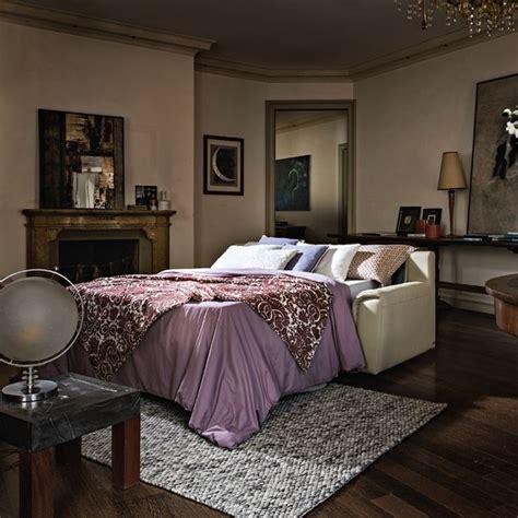 divano poltrone e sofà poltrone sofa scopri le offerte di divani e poltrone