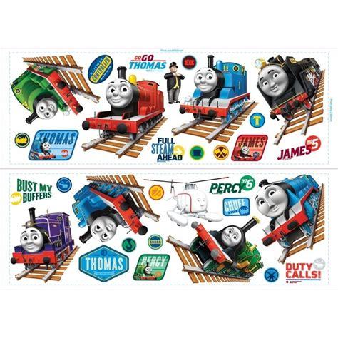 stikarounds wall stickers fun4walls friends harold the helicopter wall stickers stikarounds sa30171 wall