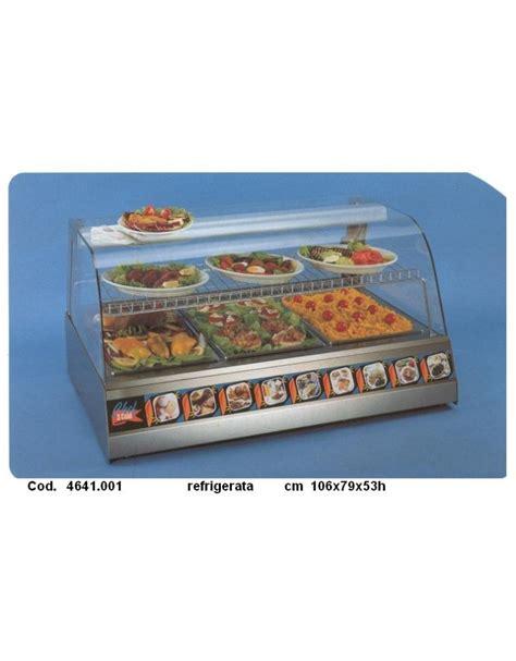 vetrina refrigerata da banco vetrine refrigerate fredde da banco linea freddo