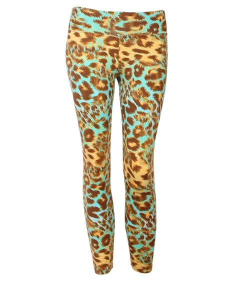 best pattern for yoga pants 116 best images about yoga fashion on pinterest pattern