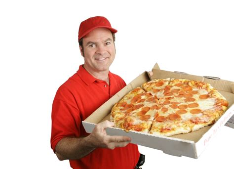 pizza delivery moonlighting 5 great to make money on the side