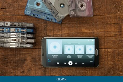 cassette to cd audio cassette to cd local service everpresent
