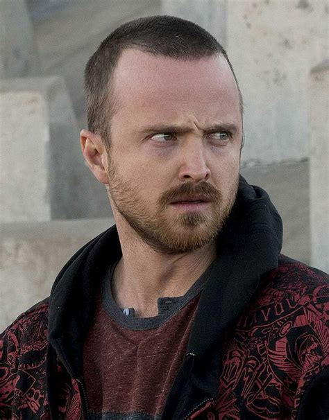 jesse pinkman haircut 17 best images about low maintenance haircuts for guys on