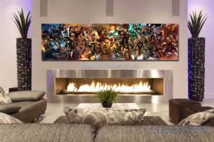 Wall Decor Ideas For Small Living Room by Living Room New Living Room Wall Decor Ideas Living Room