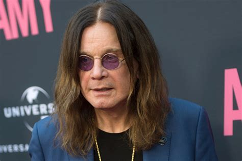 ozzy osbourne and to in new reality series