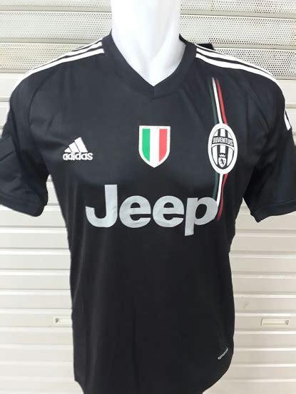 Jersey Juventus Away 2015 2016 Sleep jersey juventus away 2015 2016 leaked jual jersey grade ori