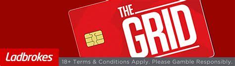 Ladbrokes Gift Card Uk - ladbrokes grid card explained