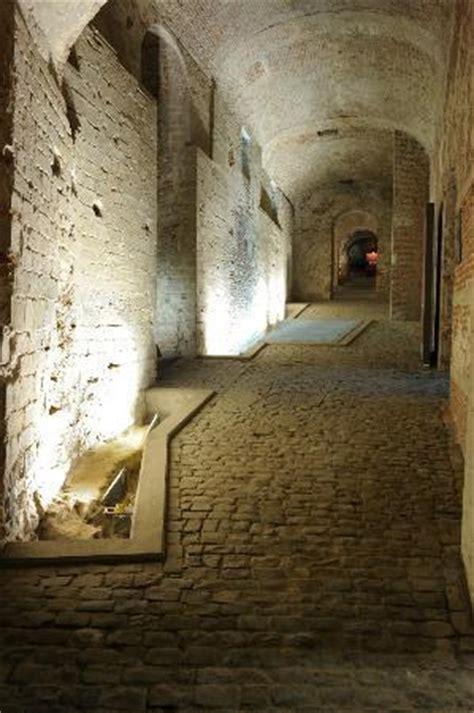 Exceptionnel Chambres D Hotes Bruxelles #4: palais-coudenberg.jpg