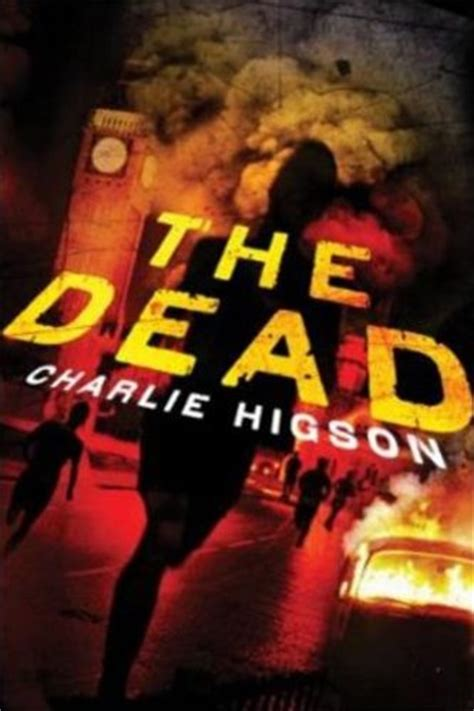 dead s blues a novel books book review the dead by higson