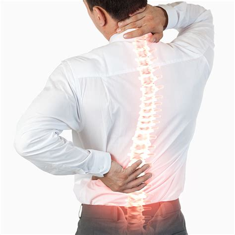 Back Detox Treatment by Neck And Back Rehab Quinnipiac Physical Therapy Sports