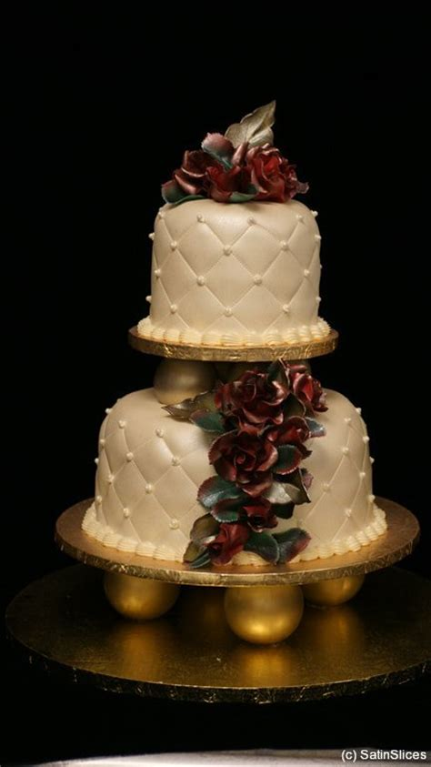 Wedding Cakes Houston by Houston Wedding Cakes Satinslices