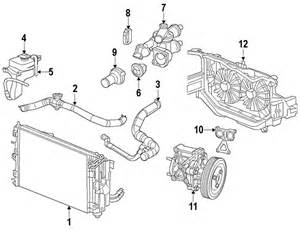 2007 Jeep Compass Engine Diagram 2012 Dodge Avenger Thermostat Location 2012 Wiring