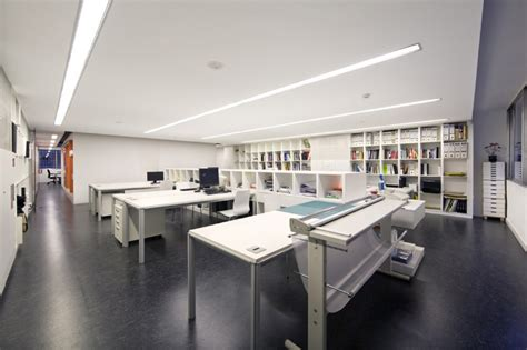 workspace design ideas office interior decobizz com