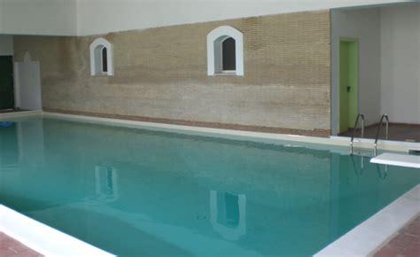 piscine per interni piscina da interno with piscina da interno prodotti per