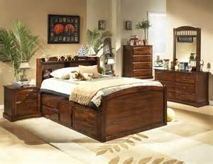 youth white bedroom sets youth bedroom set rooms