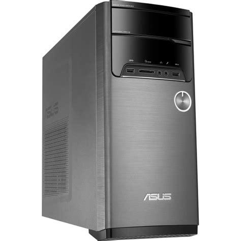 Asus Tower Desktop valleyseek asus computer international m32ad us030s