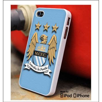 Manchester City Fc For Samsung Galaxy Grand I9080 shop manchester grand on wanelo