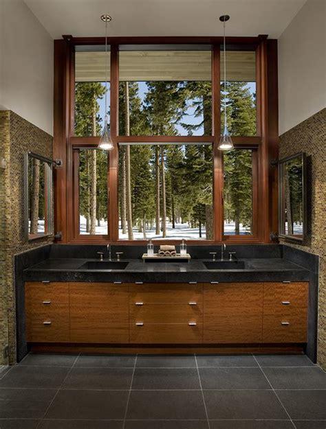 arizona interior design bathrooms pinterest